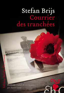courrierdestranchees