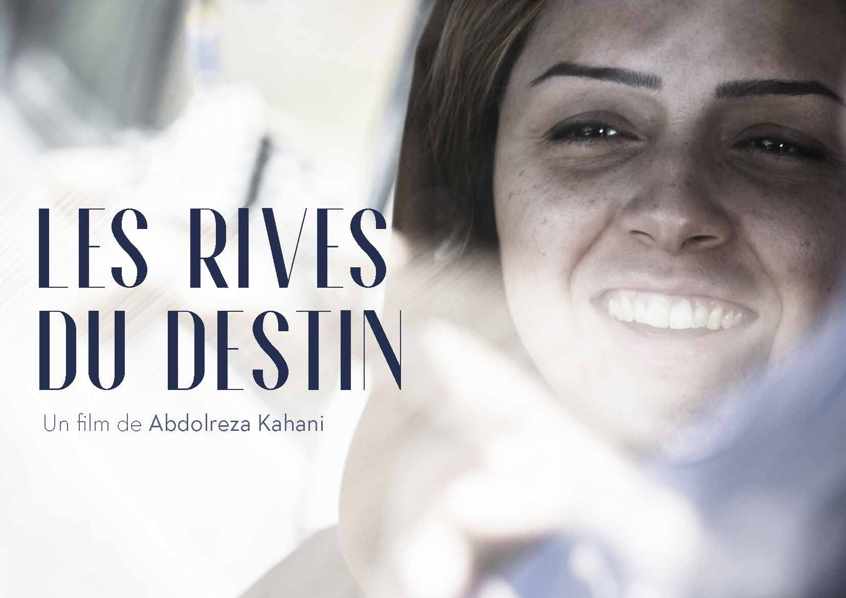 rives du destin