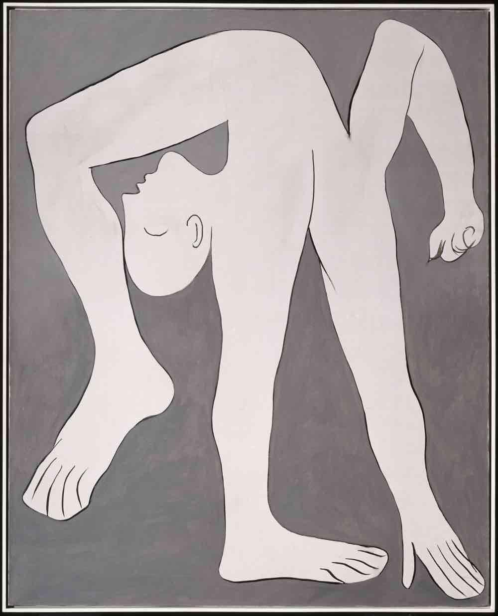 Botero, dialogue avec Picasso : une visite émouvante dans le cadre de