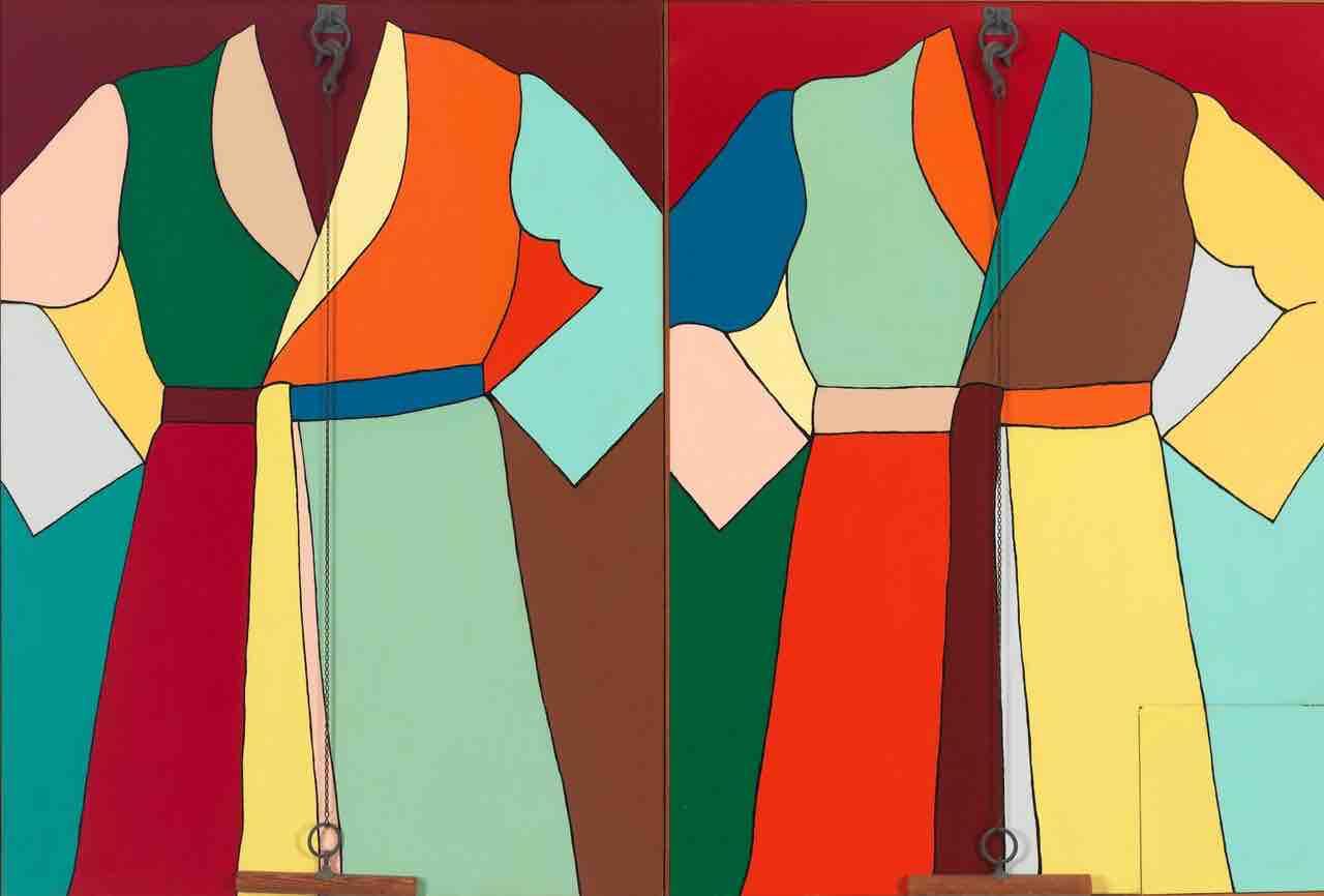 POP ART – Icons that matter : une exposition pour découvrir ce courant incontournable du XX° siècle