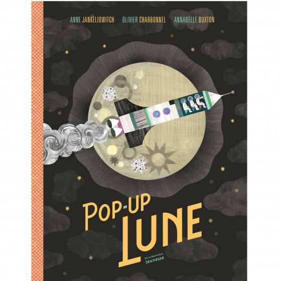 pop up lune