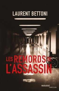les remords de l'assassin