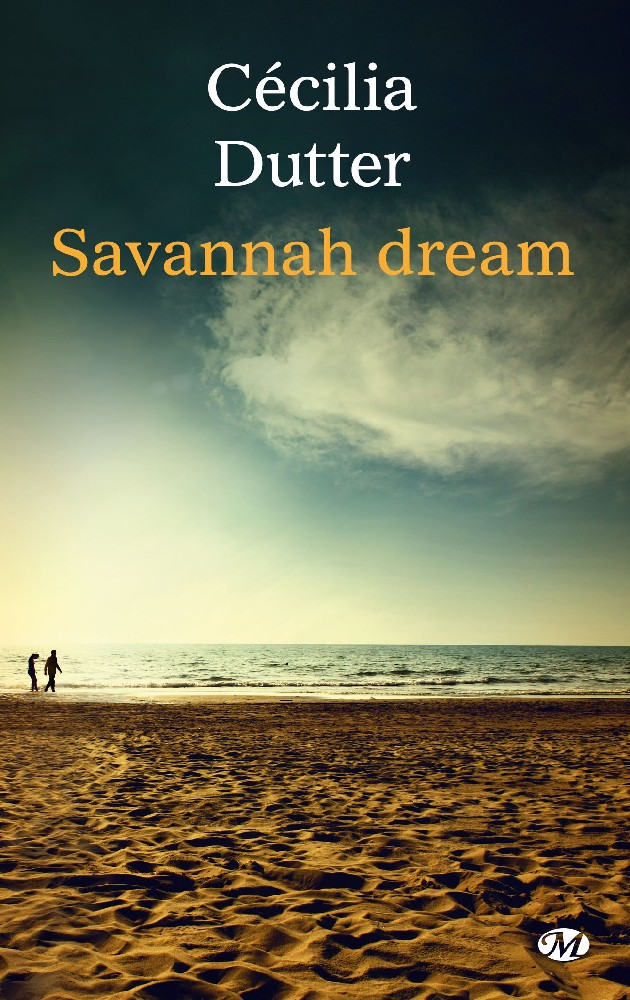 Savannah Dream