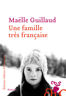 Maelle Guillaud