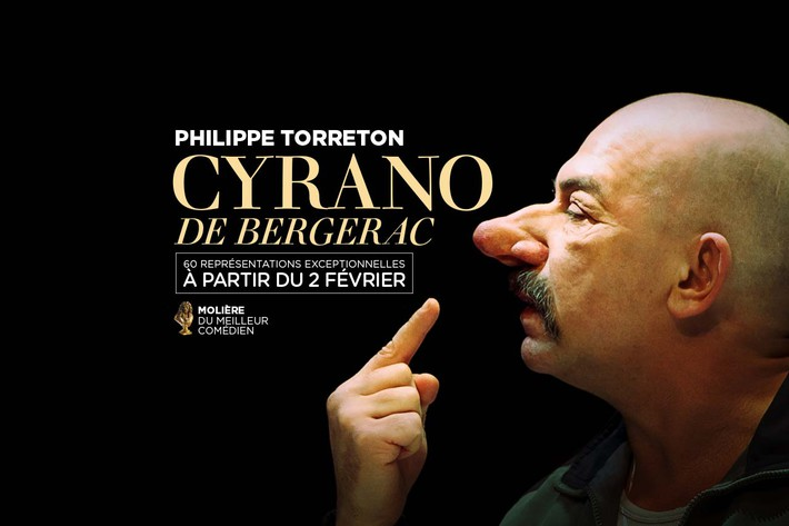 cyrano de bergerac persuasive piece Including the comical history of the states and empires of the sun, several letters and other diverting pieces] (in french) paris: charles de sercy cyrano de bergerac (1649)  cyrano de bergerac : les états et les empires de la lune et du soleil.