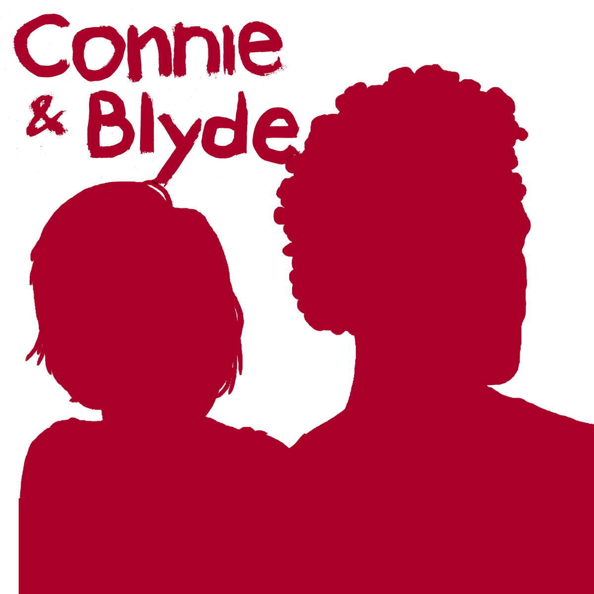 Connie and Blyde